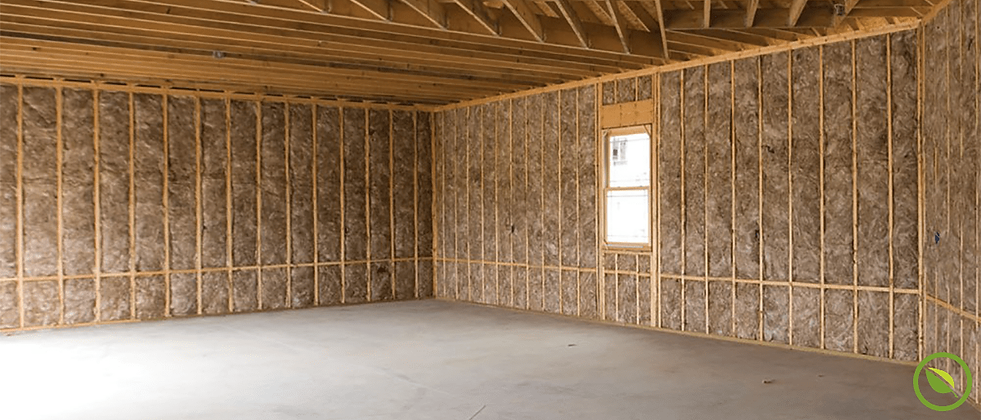 Blown-in-Insulation-Home-1.png