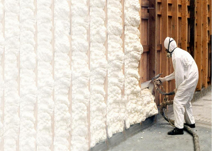 closed-cell-spray-foam-insulation.png