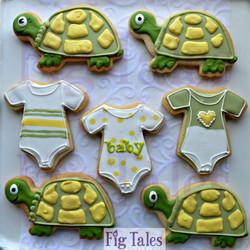 Baby Turtle Time - Fig Tales.jpg