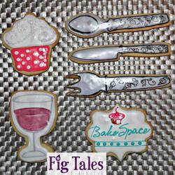 BakeSpace - Cookies - 2015.jpg