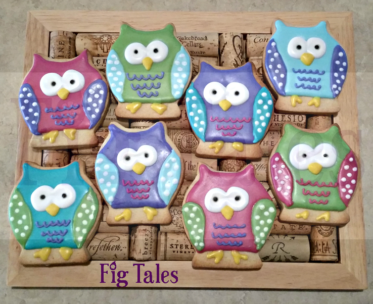 Fig Tales - Owls for Teachers - 2015.jpg