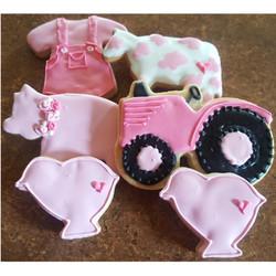Pink Baby Farmer.jpg
