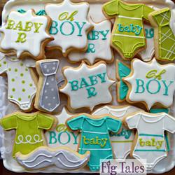 Fig Tales - Oh Boy Baby Shower - 2015.jpg