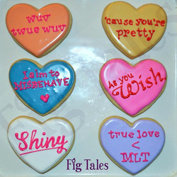 Instagram - Happy Valentine's Day to all my lovable nerds.jpg