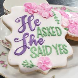 Fig Tales - Wedding Bridal Shower