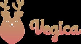 vegica_logo.png