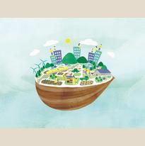 都市農業を守る