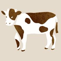 農業SNS|Veggie