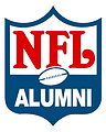 NFL Alumni Kansas City Chapter