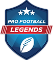 Pro Football Legends