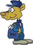 mail_dog.jpg