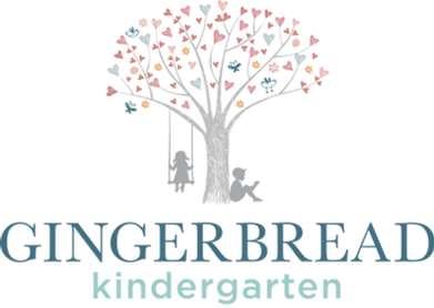 best, child care, kindergarten early education, early learning, Queens Park, Bondi, Bondi Junction, Woollahra, Bronte, Paddington, Centennial Park, Coogee, Clovelly, Randwick, Tamarama, Bellevue Hill, Eastern Suburbs of Sydney.