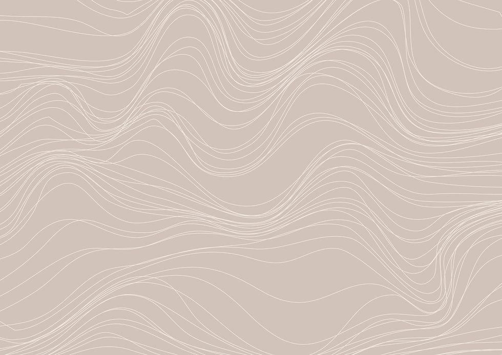 Waves 2-01.jpg