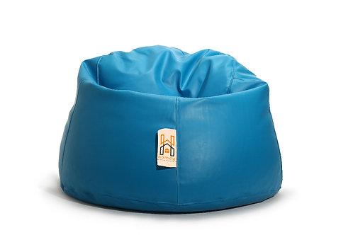 Homey Bean bag XLarge - Waterproof - Sky Blue
