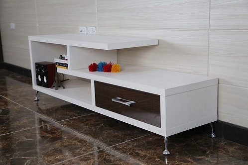 Homey Luxury Table - 160*50*50 Cm