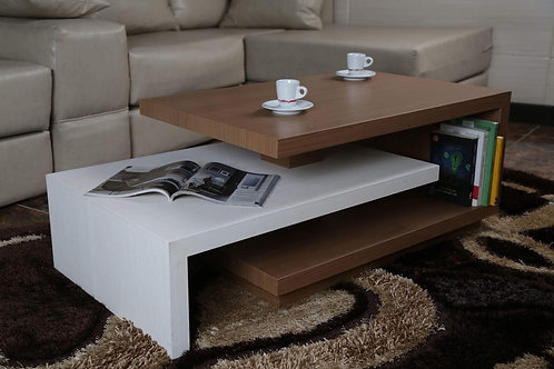 Homey Luxury Table - 109*45*40 Cm