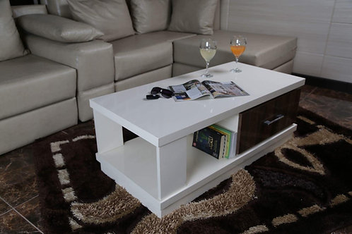 Homey Luxury Table - 115*45*30 Cm