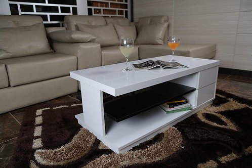 Homey Luxury Table - 150*50*45 Cm