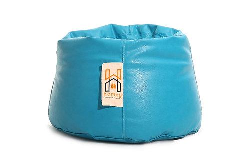 Homey Bean bag Small - Waterproof -Sky Blue