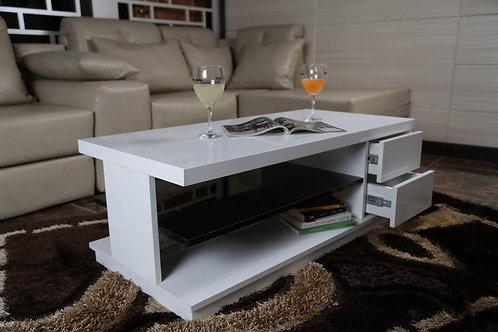 Homey Luxury Table - 150*50*45 Cm