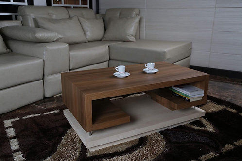 Homey Luxury Table - 100*40*45 Cm