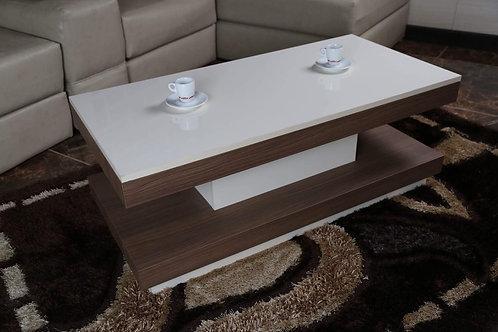 Homey Luxury Table - 110*45*41 Cm