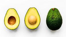 avocados2.jpg