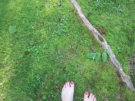 feet_on_moss.jpg
