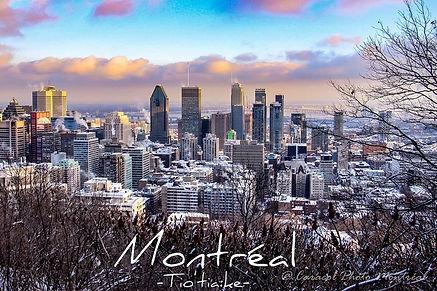 Montreal Tiotiake.jpg
