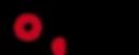 cuoo_logo_2.png
