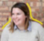 Lauren Michael - Virtual HR Consultant