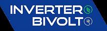 Fricon Inverter Bivolt