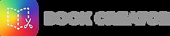Book-Creator-logo-landscape.png