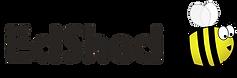 logo-edshed.1d0d2237.png