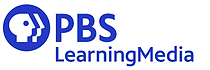 pbs learning.png