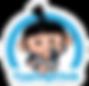 typingclub-icon_edited.png