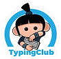 typingclub-icon_edited.png