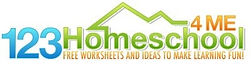 123-Homeschool-4-me-Logo-400x102.jpg