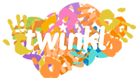 twinkl_edited.png