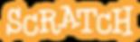 5489040-scratch-logo-png-free-download-f