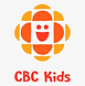 cbc kids.png