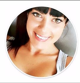 Vesna Carter Nutritionist