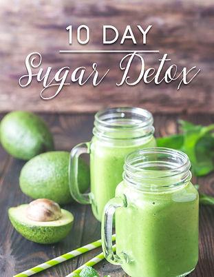 10 Day Sugar Detox.jpg