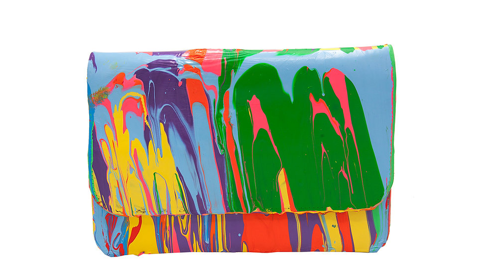 Small Handbag Limited Edition Signed & Numbered