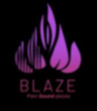 Blaze logo.jpeg