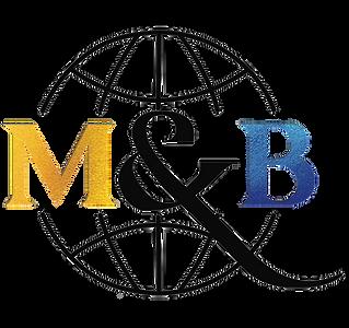 new logomo.png
