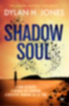 Shadow Soul_Final.jpg