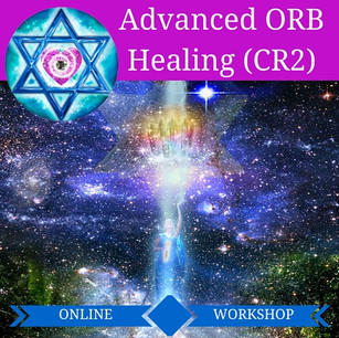CR2-online.jpg