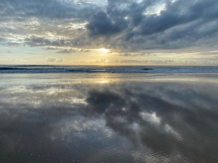 BeachReflection-smll.JPG