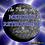 Thumbnail: Mercury Retrograde Mastery Program - Survive and Thrive!